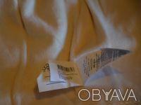 Очень красивое и нежное пальто для девочки фирмы Du Pareil au Meme (DPAM) Франци. Киев, Киевская область. фото 7