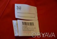 Очень красивое и нежное пальто для девочки фирмы Du Pareil au Meme (DPAM) Франци. Киев, Киевская область. фото 9