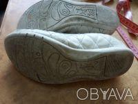 Туфли в хорошем состоянии по стельке 20,5 , на ногу максимально 20см. Пишите не. Киев, Киевская область. фото 7