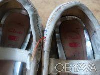 Туфли в хорошем состоянии по стельке 20,5 , на ногу максимально 20см. Пишите не. Киев, Киевская область. фото 5