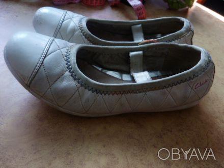 Туфли в хорошем состоянии по стельке 20,5 , на ногу максимально 20см. Пишите не. Киев, Киевская область. фото 1