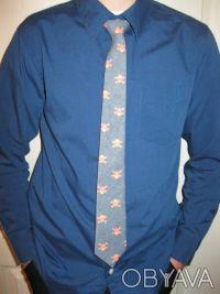 Рубашка OLD NAVY. Кривой Рог. фото 1
