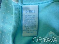 Комплект состоит из футболочки и шортиков (для лета или теплой осени). Футболоч. Дніпро, Дніпропетровська область. фото 6