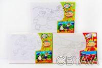 """В интернет магазине игрушек """"Бублик"""" http://bublik.ua более 4000 игрушек и товар. Сумы, Сумская область. фото 2"""