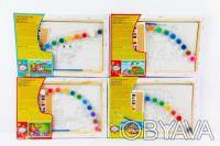 """В интернет магазине игрушек """"Бублик"""" http://bublik.ua более 4000 игрушек и товар. Сумы, Сумская область. фото 3"""