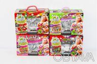 """В интернет магазине игрушек """"Бублик"""" http://bublik.ua более 4000 игрушек и товар. Суми, Сумська область. фото 6"""