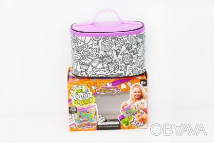 """В интернет магазине игрушек """"Бублик"""" http://bublik.ua более 4000 игрушек и товар. Суми, Сумська область. фото 1"""