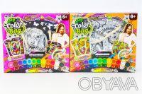"""В интернет магазине игрушек """"Бублик"""" http://bublik.ua более 4000 игрушек и товар. Суми, Сумська область. фото 3"""