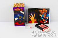 """В интернет магазине игрушек """"Бублик"""" http://bublik.ua более 4000 игрушек и товар. Суми, Сумська область. фото 2"""