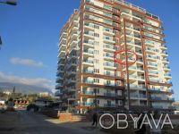 Квартира 1+1 Махмутлар / Aланья/Анталия/Турция. Киев. фото 1