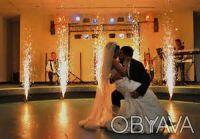 Организация свадьбы – это всегда достаточно трудоемкий, хлопотный, но и увлекате. Киев, Киевская область. фото 8