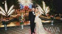 Организация свадьбы – это всегда достаточно трудоемкий, хлопотный, но и увлекате. Киев, Киевская область. фото 7