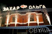 Организация свадьбы – это всегда достаточно трудоемкий, хлопотный, но и увлекате. Киев, Киевская область. фото 5