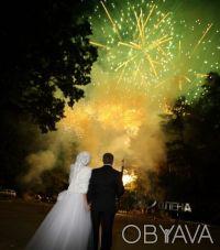 Организация свадьбы – это всегда достаточно трудоемкий, хлопотный, но и увлекате. Киев, Киевская область. фото 6