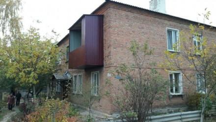 Наша бригада , без посредников ,занимается монтажом балконов в Харькове  уже бол. Харьков, Харьковская область. фото 3