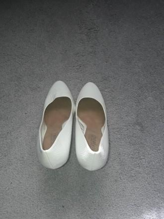 Жіночі туфлі.. Ивано-Франковск. фото 1