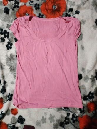 Базовые футболочки. Херсон. фото 1