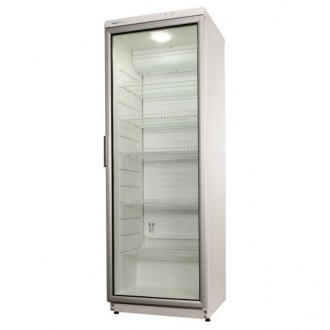 холодильная витрина. Винница. фото 1