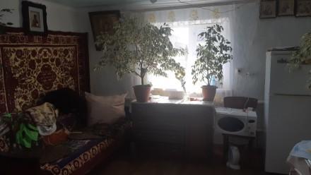 АН Ника продает небольшой уютный домик в с. Владимирское. Дом площадью 71 кв.м. . Запорожье, Запорожская область. фото 13