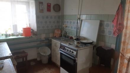 АН Ника продает небольшой уютный домик в с. Владимирское. Дом площадью 71 кв.м. . Запорожье, Запорожская область. фото 14