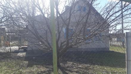 АН Ника продает небольшой уютный домик в с. Владимирское. Дом площадью 71 кв.м. . Запорожье, Запорожская область. фото 17