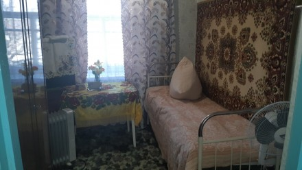 АН Ника продает небольшой уютный домик в с. Владимирское. Дом площадью 71 кв.м. . Запорожье, Запорожская область. фото 10