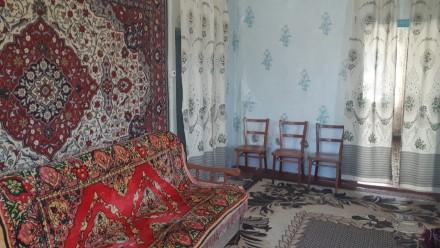 АН Ника продает небольшой уютный домик в с. Владимирское. Дом площадью 71 кв.м. . Запорожье, Запорожская область. фото 9