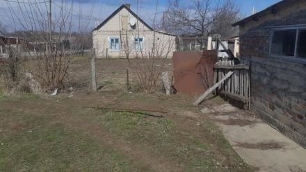 АН Ника продает небольшой уютный домик в с. Владимирское. Дом площадью 71 кв.м. . Запорожье, Запорожская область. фото 15