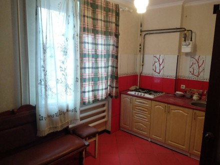 Продам 1 комнатную квартиру улучшенной планировки. Бердянск. фото 1
