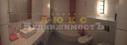 Сдам посуточно двухкомнатную квартиру 95м2 (кухня-студия) ЖК Новая Аркадия / Тен. Аркадия, Одесса, Одесская область. фото 6