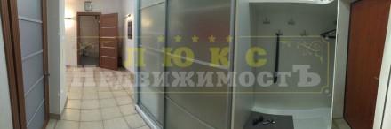 Сдам посуточно двухкомнатную квартиру 95м2 (кухня-студия) ЖК Новая Аркадия / Тен. Аркадия, Одесса, Одесская область. фото 8