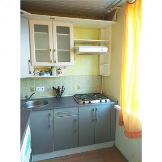 Отличная квартира на Холодной горе. Харьков. фото 1