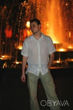 Для відвертих стосунків шукаю дівчину без зайвої ваги та шкідливих звичок, із сп. Львов, Львовская область. фото 1