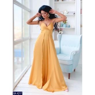 платье для выпускного. Киев. фото 1