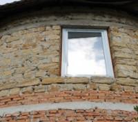 Срочная продажа дома от хозяина. Одесса. фото 1
