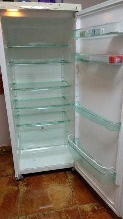 Продается мебель для аптеки, б/у в хорошем  состоянии. Витрина 1,8х3,4м. 3 шкафа. Киев, Киевская область. фото 10