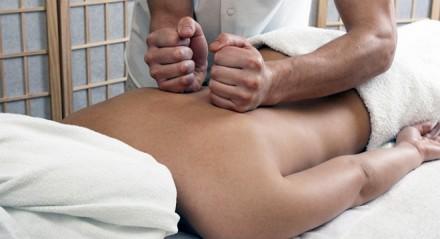 Профессиональный массажист доктор с более чем 20 летним опытом работы. Предлага. Бровары, Киевская область. фото 2