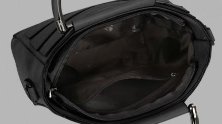 Материал экологическая кожа Внутри один отдел и 3 кармана, один из которых на мо. Запорожье, Запорожская область. фото 9