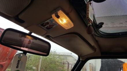 Машина на повному ходу, свіжа страхівка від ТАС, двигун масла небере, коробка не. Самбор, Львовская область. фото 13