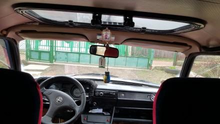 Машина на повному ходу, свіжа страхівка від ТАС, двигун масла небере, коробка не. Самбор, Львовская область. фото 12