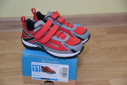 ca6501de41b9cc Дитячі червоні кросівки - купити взуття для дітей на дошці оголошень ...