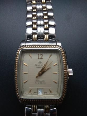5e1fb48c Классические часы Одесса – купить женские и мужские аксессуары на ...