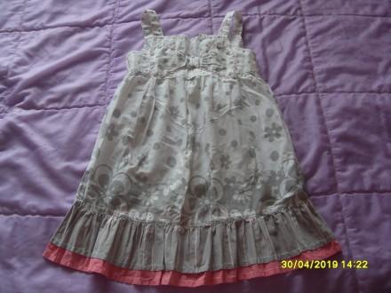 Літнє платтячко. Львов. фото 1