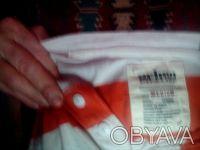 Интересная кофточка бренда URBAN PIPELINE для мальчика 9-13 лет/ 100% котон. При. Одесса, Одесская область. фото 4