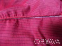 Блузочка в очень хорошем состоянии. Написано, что размер М, но, на самом деле он. Одесса, Одесская область. фото 9