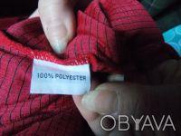 Блузочка в очень хорошем состоянии. Написано, что размер М, но, на самом деле он. Одесса, Одесская область. фото 6