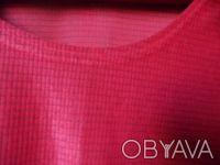 Блузочка в очень хорошем состоянии. Написано, что размер М, но, на самом деле он. Одесса, Одесская область. фото 5