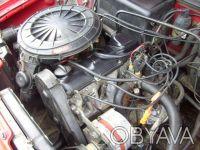 Продам двигатель Audi 1.8 DR 75 лс. 8 клап. ауди. Киев. фото 1