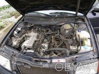 Продам двигатель Audi 2.0 ABK 115 л.с. Audi a6 / 100 / cabrio / coupe ауди. Киев. фото 1