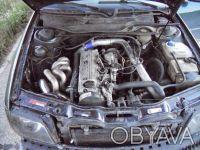 Продам двигатель Audi 2.5 TDI AAT 116 л.с. Audi 100 / A6 ауди. Киев. фото 1